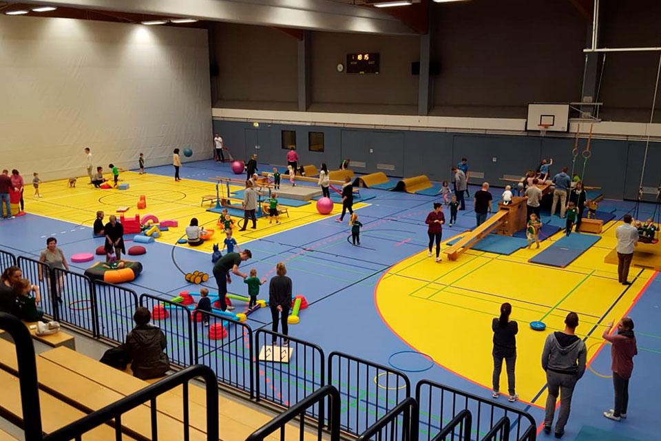 sv-olympia-greifswald-kindersport-01
