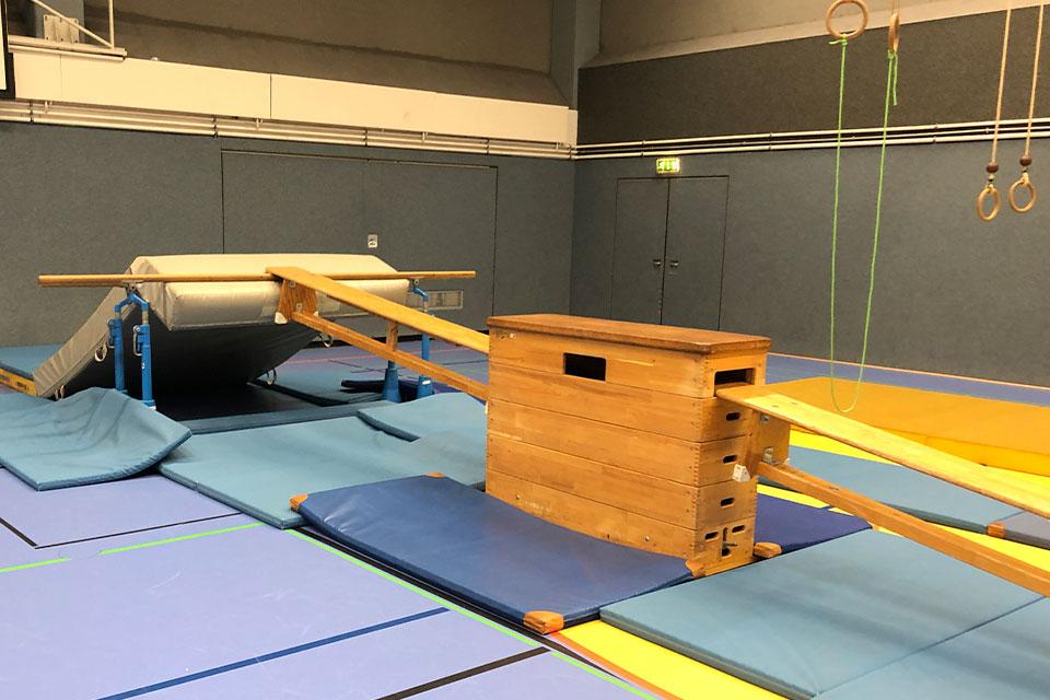 sv-olympia-greifswald-kindersport-02
