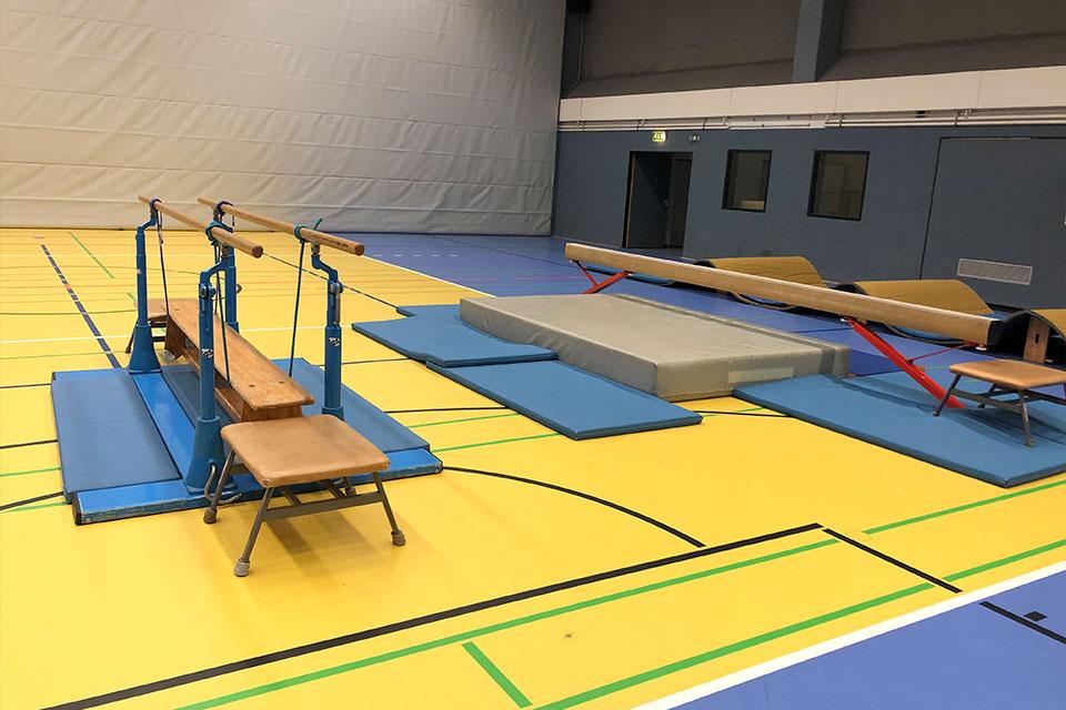 sv-olympia-greifswald-kindersport-03
