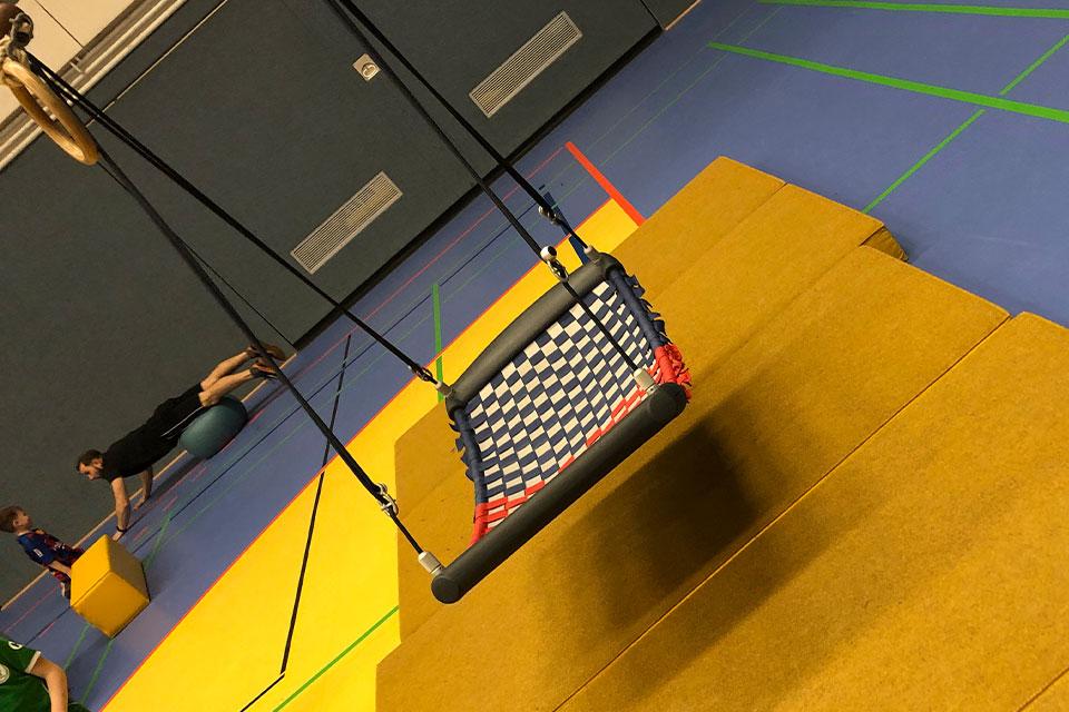 sv-olympia-greifswald-kindersport-04