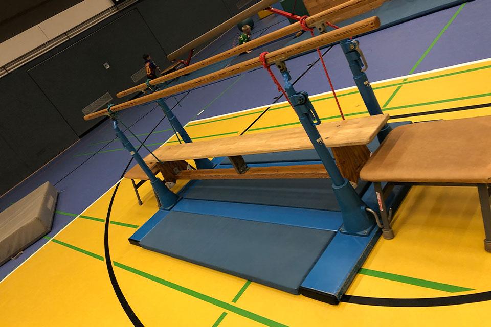 sv-olympia-greifswald-kindersport-05