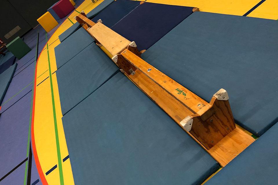 sv-olympia-greifswald-kindersport-06