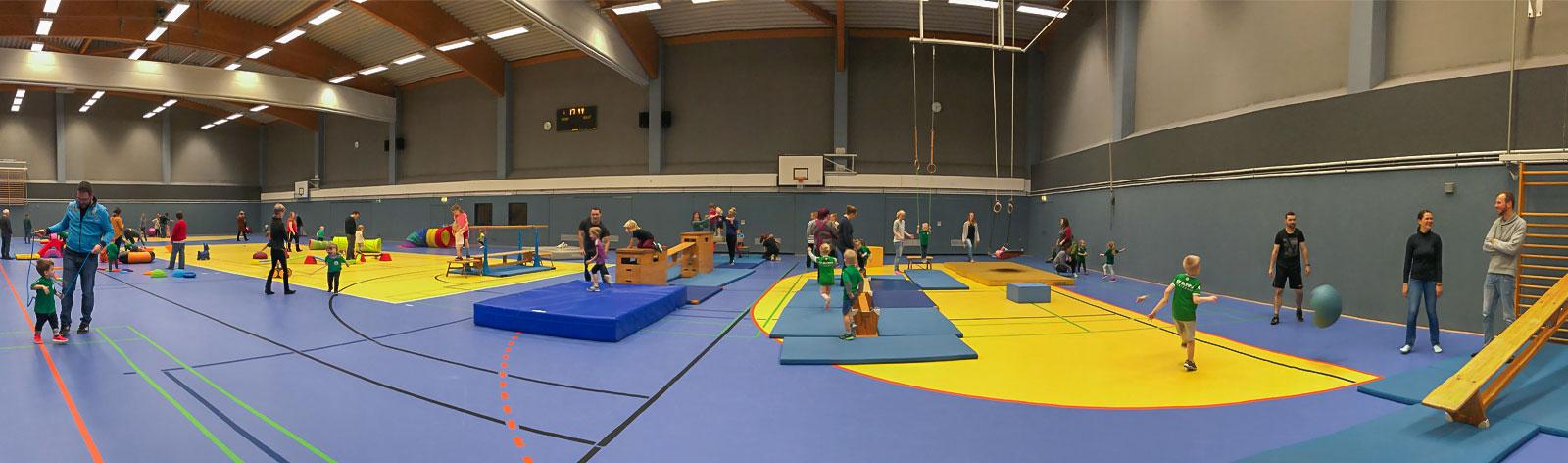 sv-olympia-greifswald-kindersport-slider